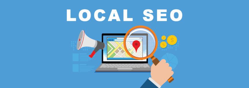 Với dịch vụ seo local business TOP 1 chỉ là chuyện nhỏ